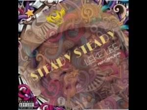 Leke Lee - Steady Steady ft. Timilehin